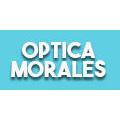 Óptica Morales