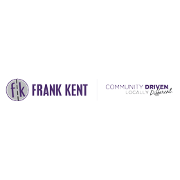 Frank Kent Chrysler Dodge Jeep Ram