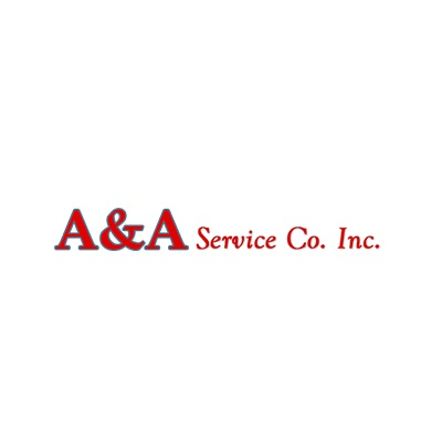 A&A Service Co. Inc.