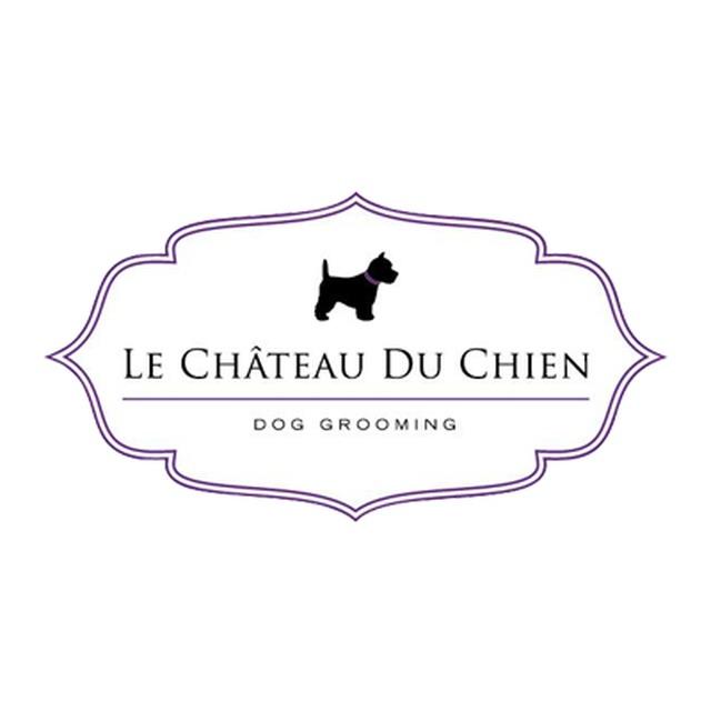 Le Chateau Du Chien