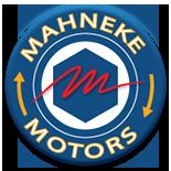 Mahneke Motors - Goleta, CA 93117 - (805)681-0021 | ShowMeLocal.com