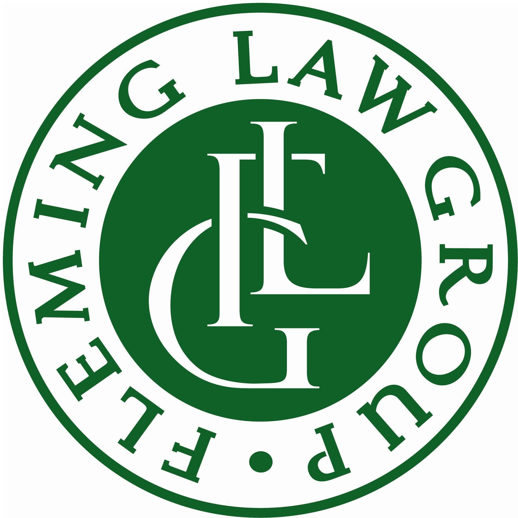 The Fleming Law Group, P.A.