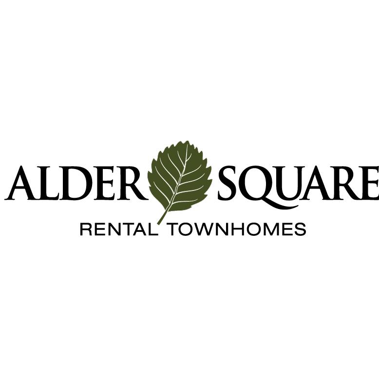 Alder Square Apartments