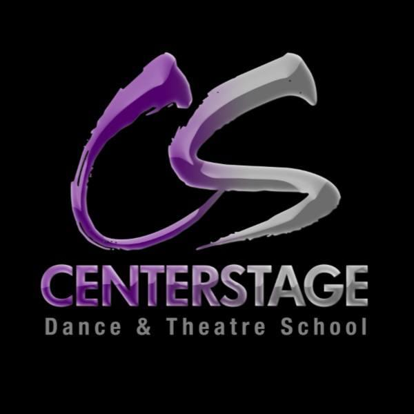 Center Stage Dance, Theatre, Music and Gymnastics Complex image 17