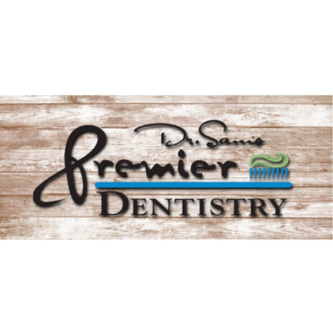 Dr. Sam's Premier Dentistry