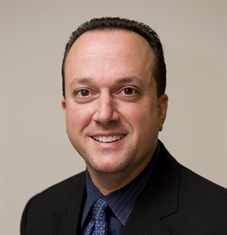 image of Eddie Winokur - Ameriprise Financial Services, Inc.