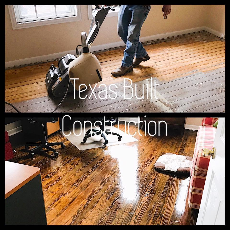 Texas Built Construction, LLP image 6