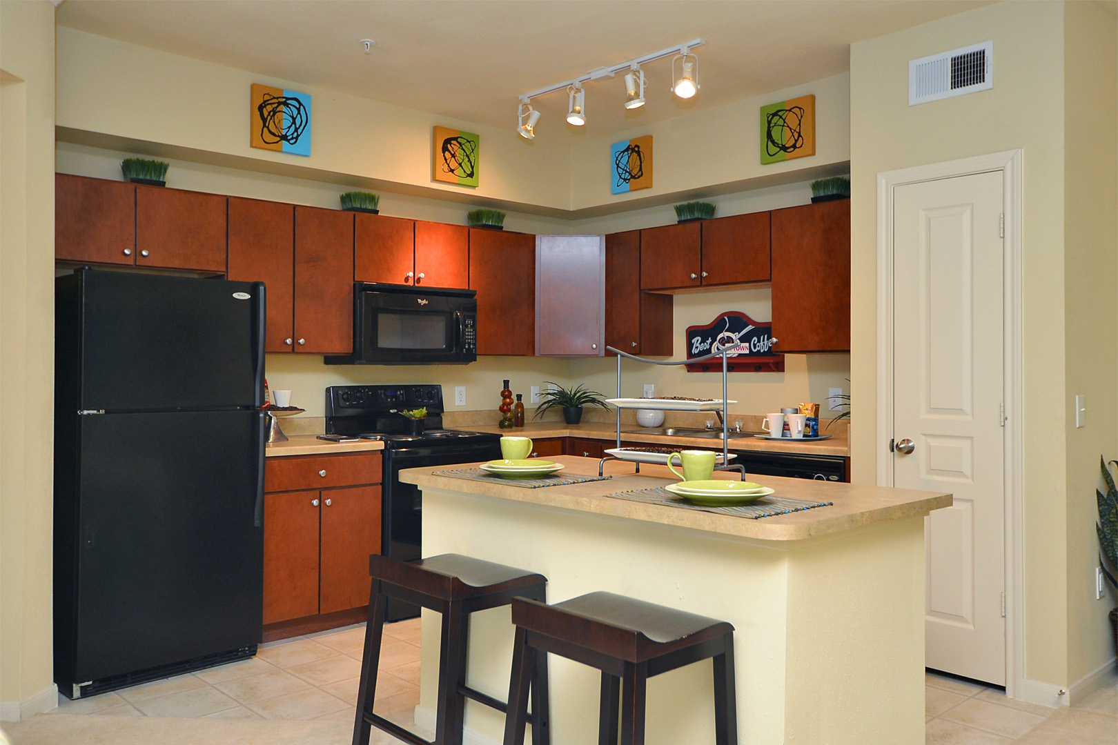 Riverwood Apartments in Conroe, TX image 4