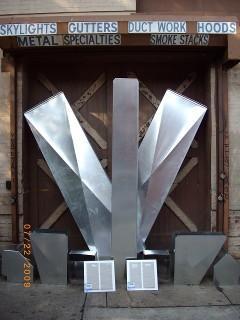 Superior Tinsmith Supply Co Inc image 1