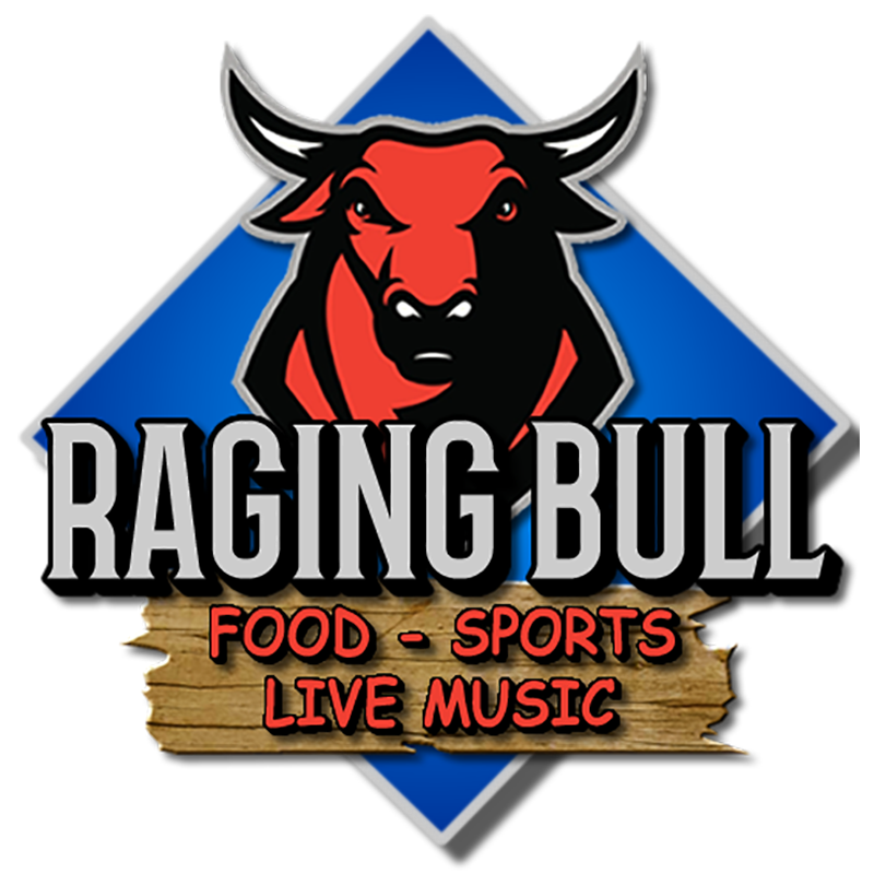 Raging Bull Sports Bar & Grill