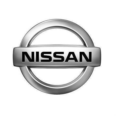 Tonkin Wilsonville Nissan