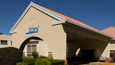Woodlake at Tolland Nursing and Rehabilitation Center image 0