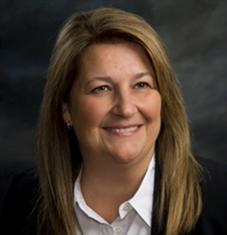 Jodi Hruska - Ameriprise Financial Services, Inc. image 0