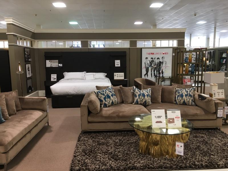 northlake, il value city furniture | find value city furniture in