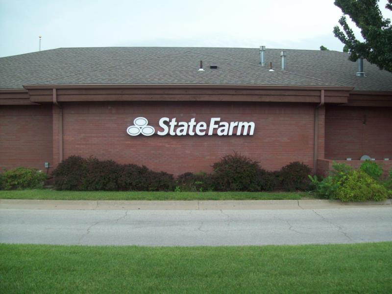 Jim Garrison - State Farm Insurance Agent image 4