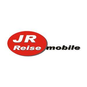 Logo von JR Reisemobile
