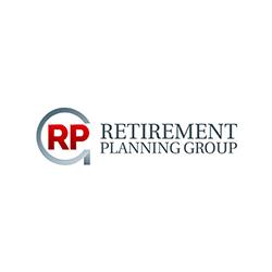 Retirement Planning Group, LLC