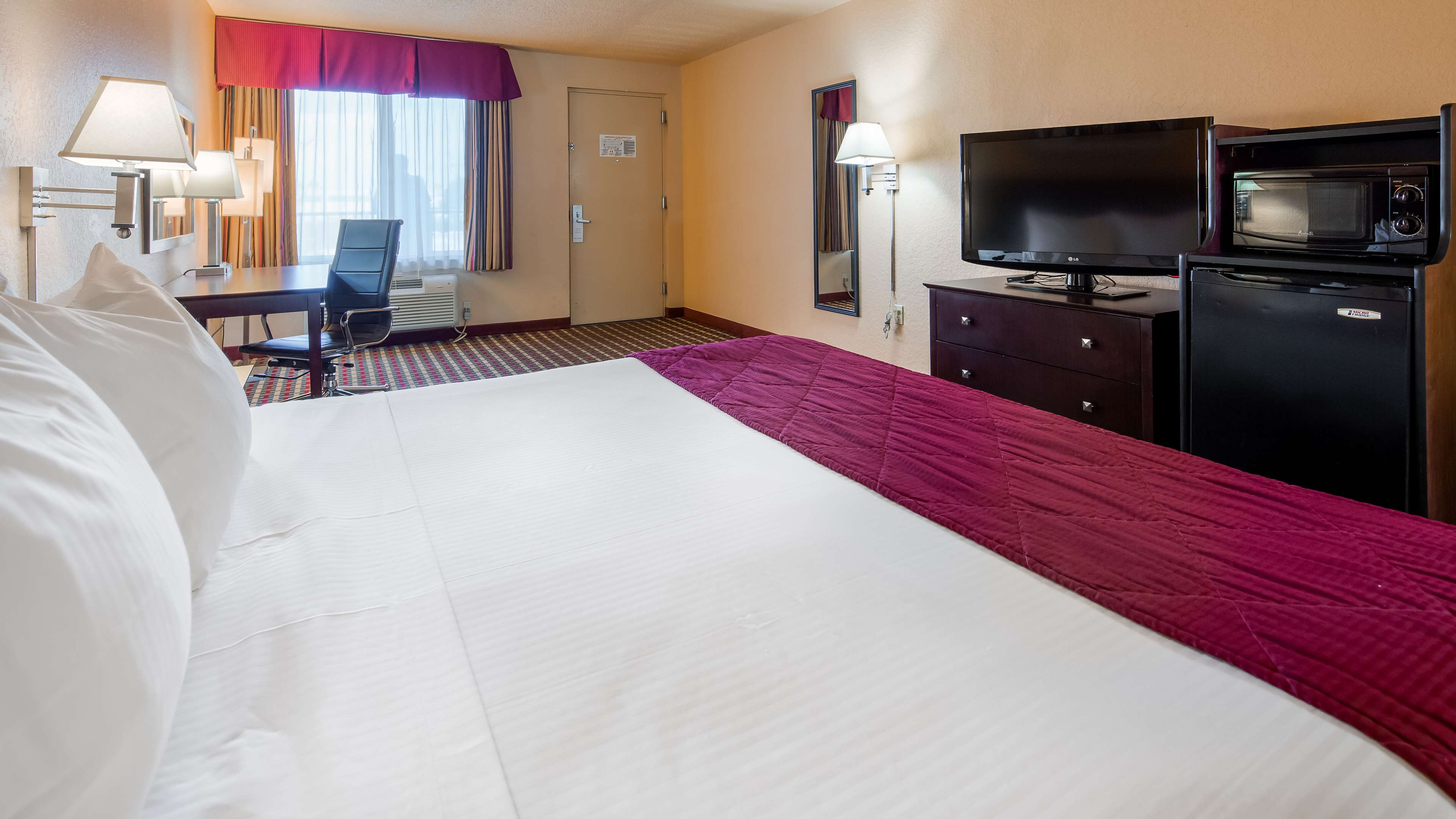 Best Western of Clewiston image 11
