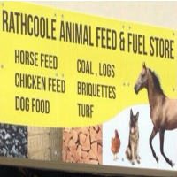 Rathcoole Animal Feed & Fuel Depot