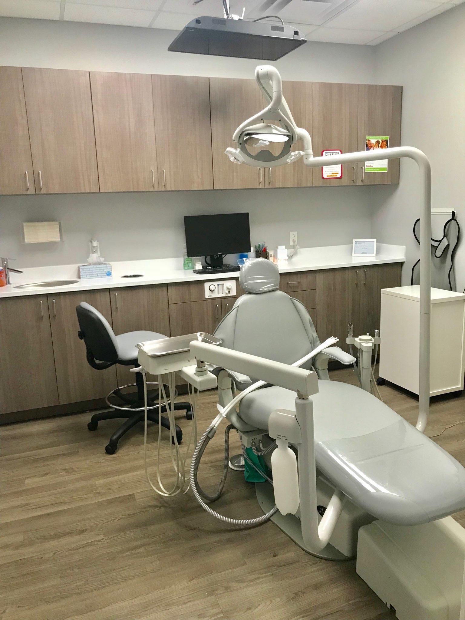Kid's Dentistree image 8