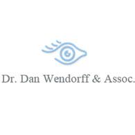 dr daniel wendorff associates in greenwood in 46142