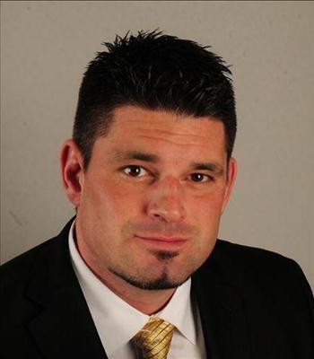 Jeffrey Ward: Allstate Insurance image 0