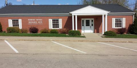 Farmers Mutual Insurance Association Of Osceola County image 0