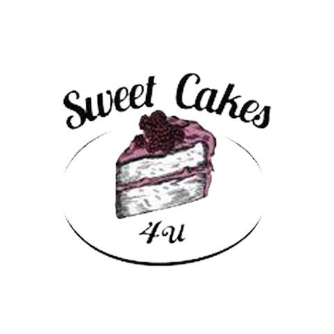 Sweet Cakes 4 U - Buda, TX 78610 - (512)312-4594 | ShowMeLocal.com