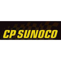 C P Sunoco