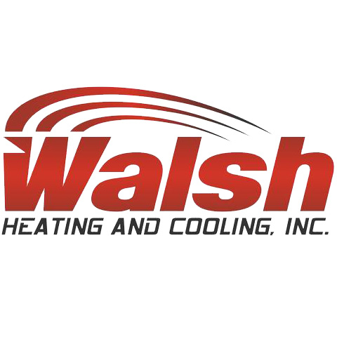 Walsh Heating and Cooling - Eastlake, OH - Heating & Air Conditioning
