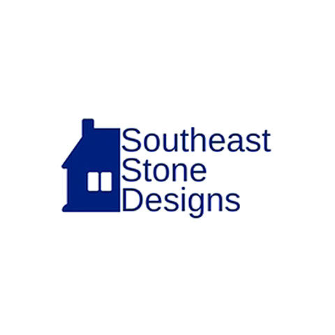 Southeast Stone Designs