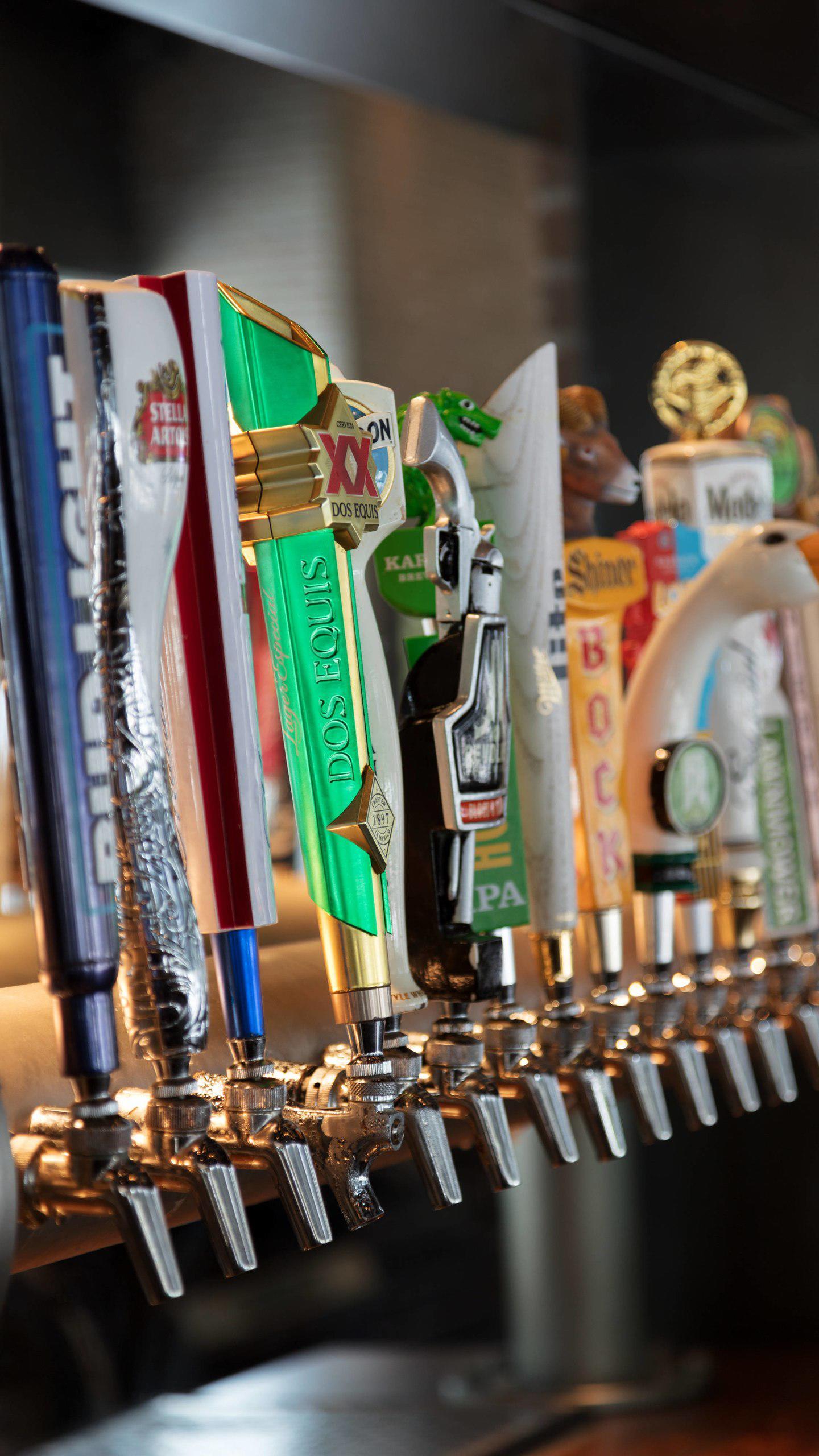 Biggio's Sports Bar image 1