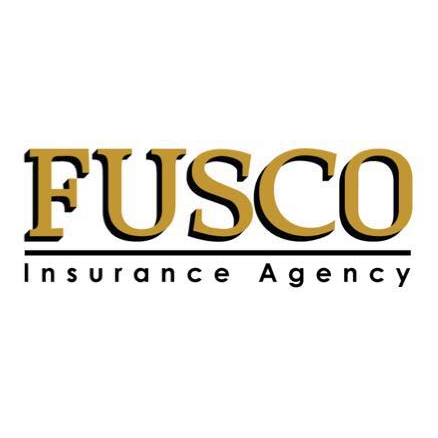 Fusco Insurance Agency