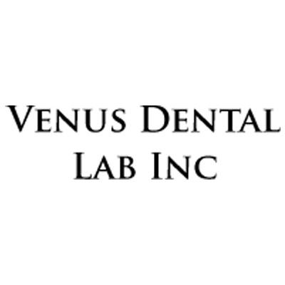 Venus Dental Laboratory Inc