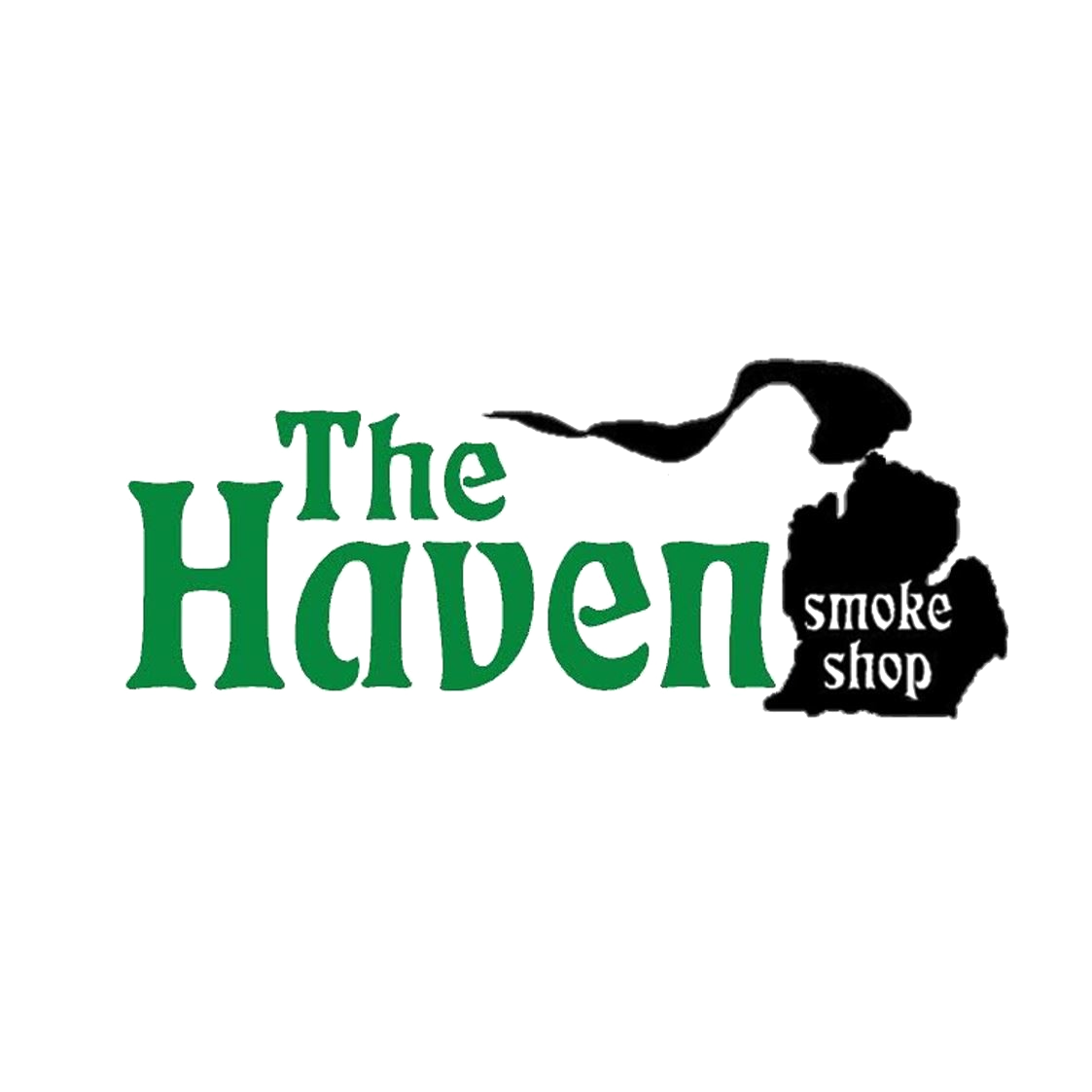 The Haven SmokeShop image 4