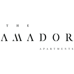 The Amador Apartments