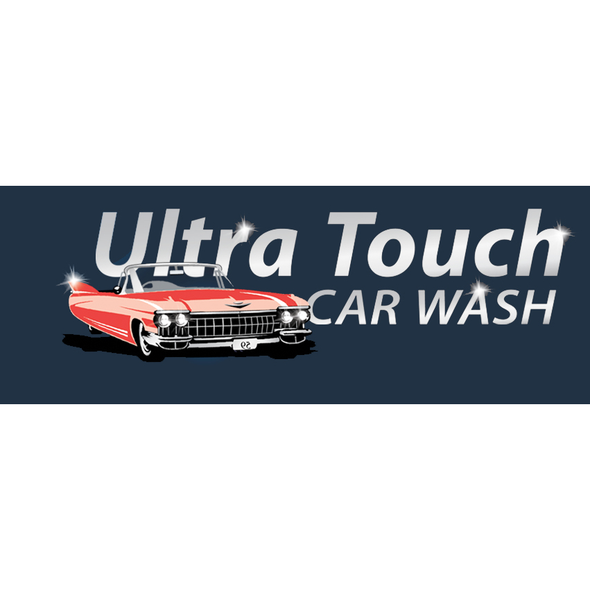 Ultra Touch Car Wash