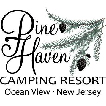 Pine Haven Camping Resort