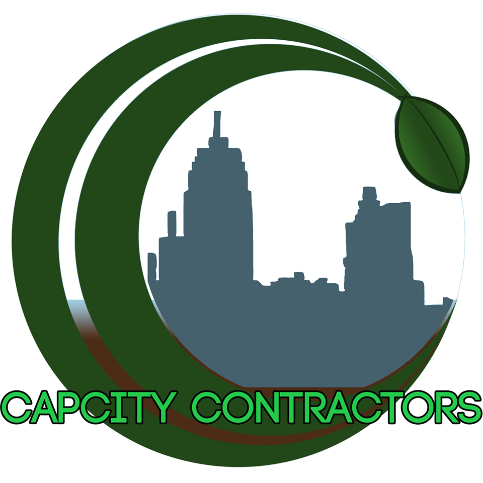 business listings in lancaster oh united states capcity contractors llc lancaster oh 43130
