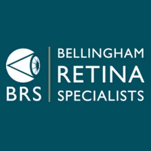 Bellingham Retina Specialists