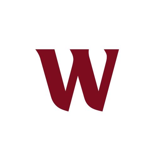 Walton Inc.