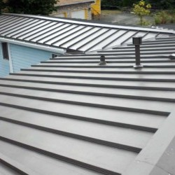 GYGER ROOFING image 3