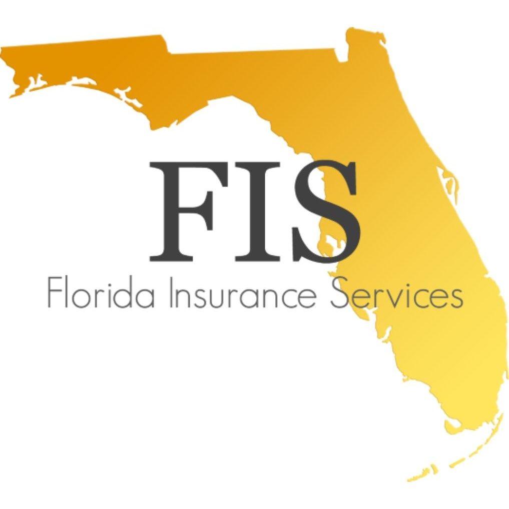 Florida Insurance Services Central Florida