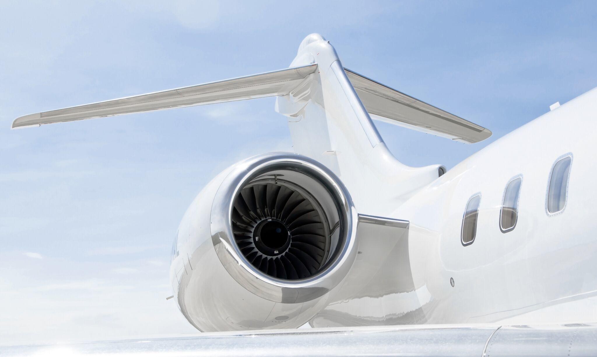 Vault Aviation image 8