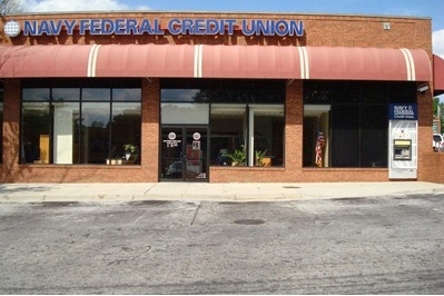Navy Federal Credit Union In Atlanta Ga Whitepages
