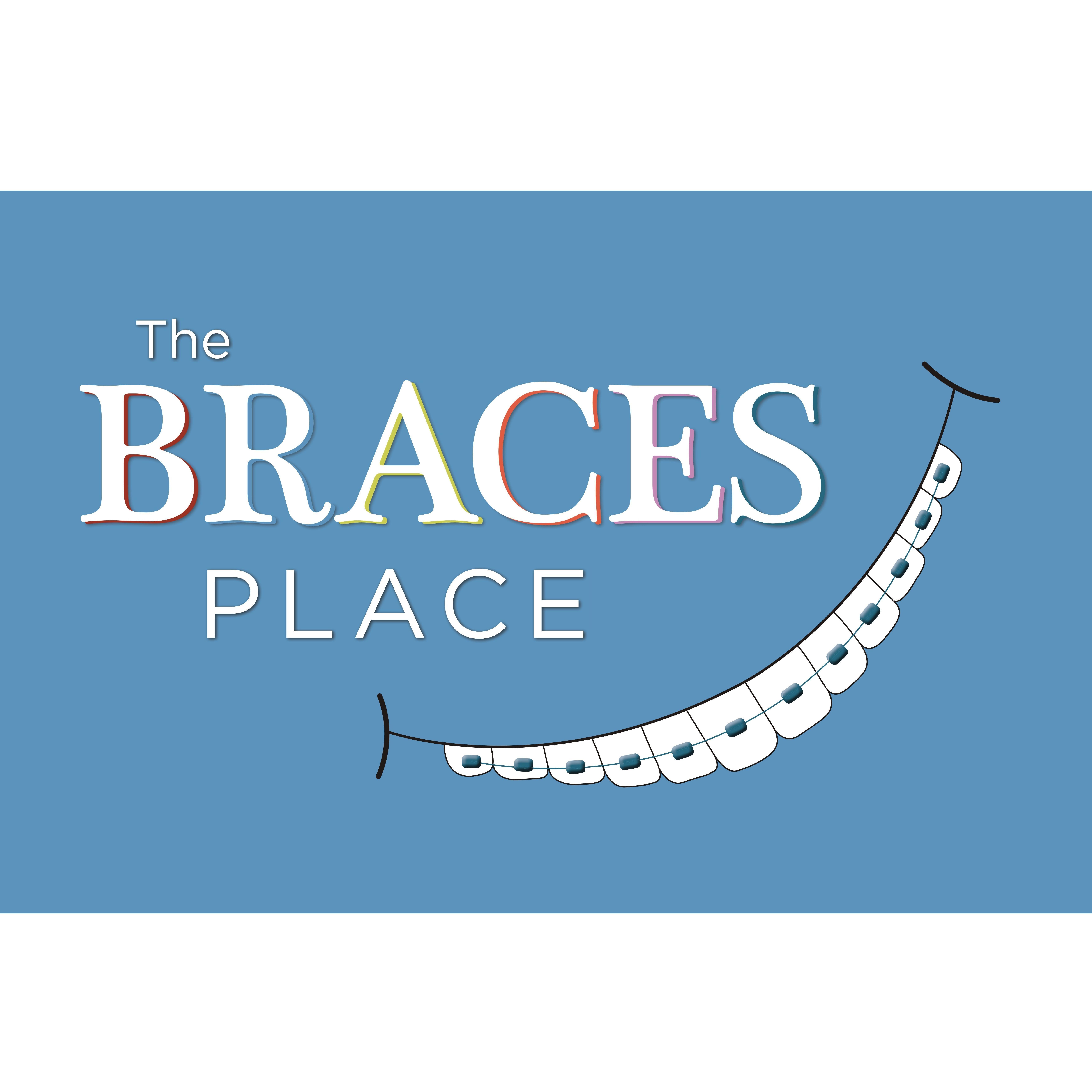 The Braces Place at Davis Square
