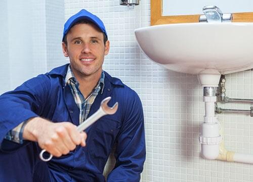 Action Pros Plumbing & Sewer image 9