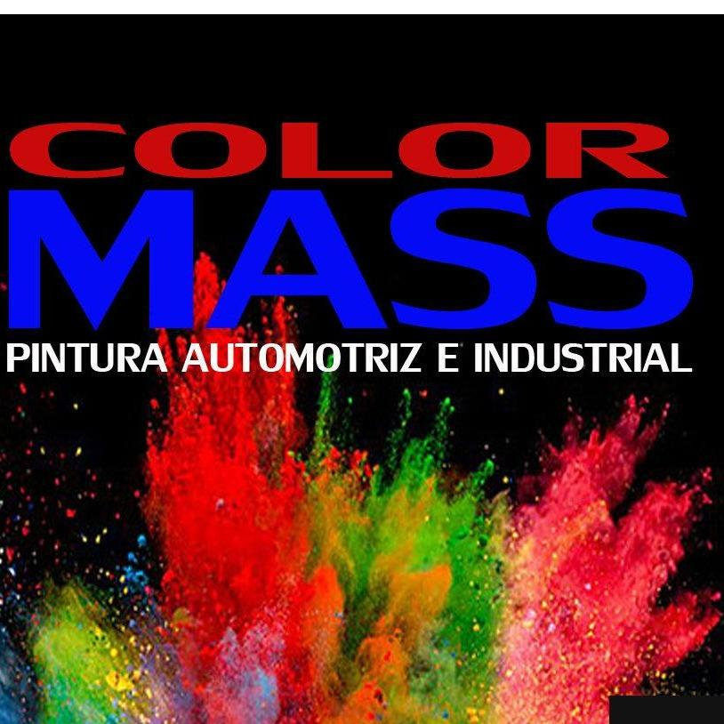 Colormass