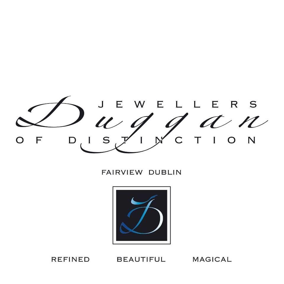 Duggan Jewellers Ltd