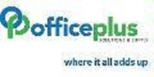 Office Plus Solutions & Supply image 0
